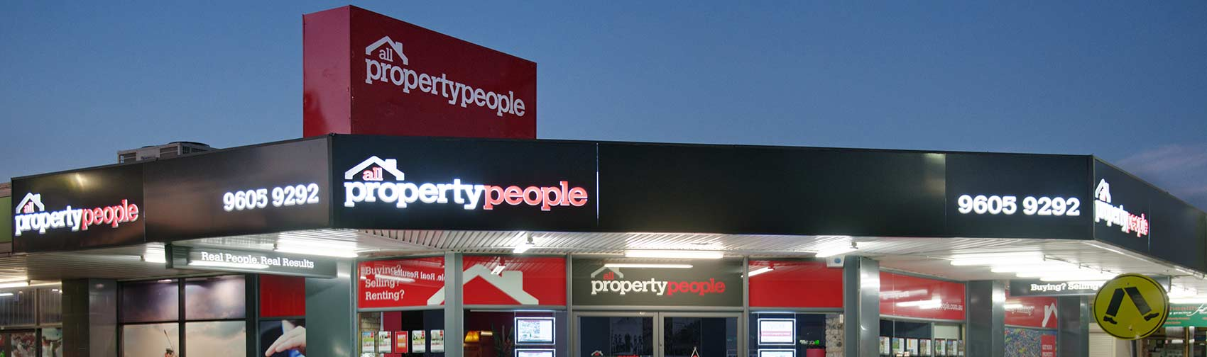 property people jobsfocus